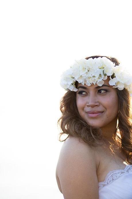 Ivy Vena - My Heart Follows Wedding Photography30