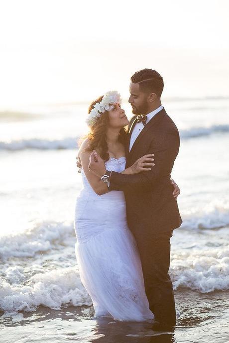 Ivy Vena - My Heart Follows Wedding Photography42