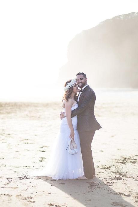 Ivy Vena - My Heart Follows Wedding Photography7