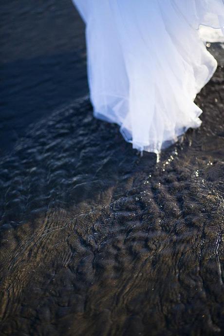 Ivy Vena - My Heart Follows Wedding Photography29