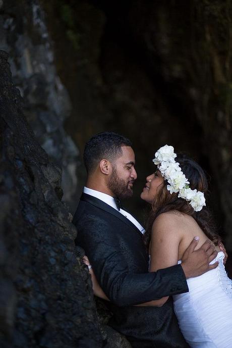 Ivy Vena - My Heart Follows Wedding Photography23