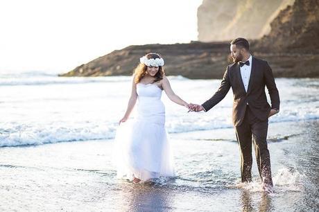 Ivy Vena - My Heart Follows Wedding Photography44