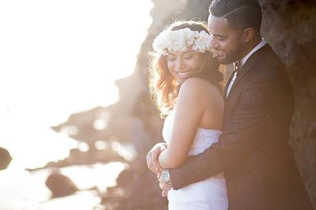 Ivy Vena - My Heart Follows Wedding Photography19