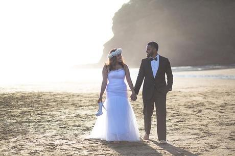 Ivy Vena - My Heart Follows Wedding Photography2