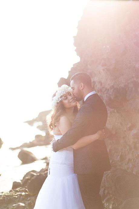 Ivy Vena - My Heart Follows Wedding Photography14