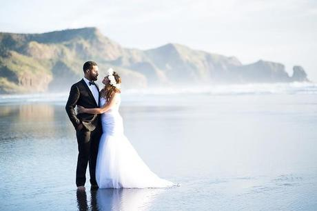 Ivy Vena - My Heart Follows Wedding Photography38