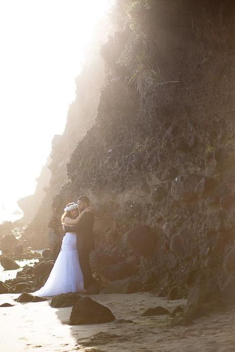 Ivy Vena - My Heart Follows Wedding Photography17