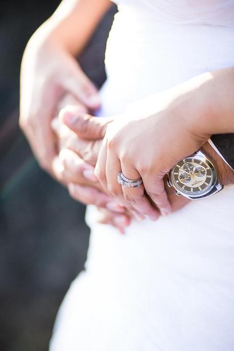 Ivy Vena - My Heart Follows Wedding Photography20