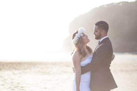 Ivy Vena - My Heart Follows Wedding Photography4