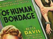 #1,616. Human Bondage (1934)