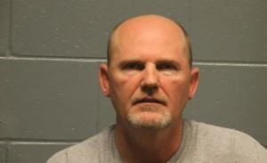 Texas Man Arrested for Accidentally Shooting his 10-Year-old Daughter