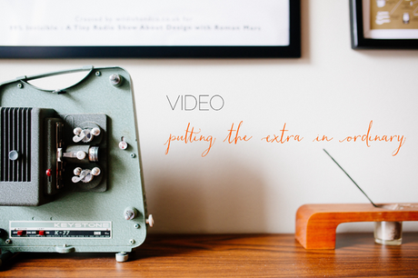 Why we love video AND want to punch it in the face