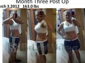 Stephanie's Gastric Sleeve Weight Loss Journey