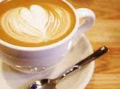 Demise American Cappuccino