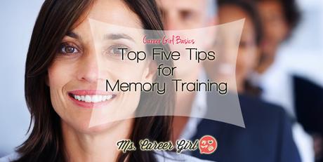 memory techniques for essays