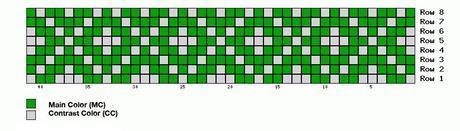 button_cowl_pattern