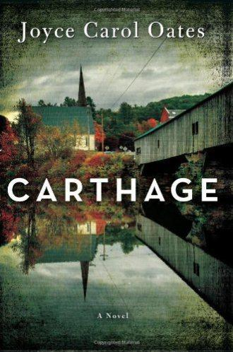 Carthage JCO