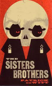 sisters borthers