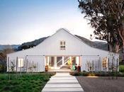Montage: Modern Barn Homes