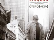 "Birdman [2014]: Michael Keaton's ""Super-Realistic"" Performance Year"
