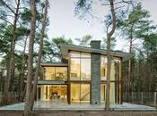 Build Home Netherlands