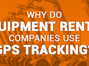 Equipment Rental Companies Tracking?