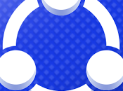 SHAREit PC/Laptop Free Download (Windows 8.1)
