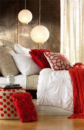 Pleasant Inspiration For Redesigning Your Home The Month Of February Inspirational Interior Design Netriciaus