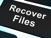 Recover Shift Deleted Files Windows 8.1/8/7