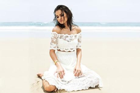 Grace Loves Lace Azul Boho Wedding Dresses for the Unique Bride25