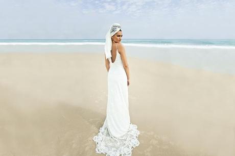 Grace Loves Lace Azul Boho Wedding Dresses for the Unique Bride26