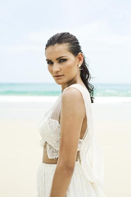 Grace Loves Lace Azul Boho Wedding Dresses for the Unique Bride13