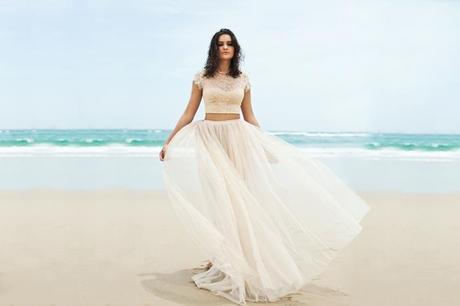 Grace Loves Lace Azul Boho Wedding Dresses for the Unique Bride1