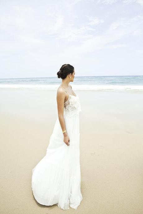 Grace Loves Lace Azul Boho Wedding Dresses for the Unique Bride20