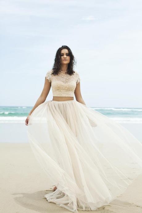 Grace Loves Lace Azul Boho Wedding Dresses for the Unique Bride15