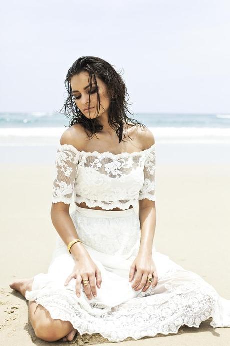 Grace Loves Lace Azul Boho Wedding Dresses for the Unique Bride18