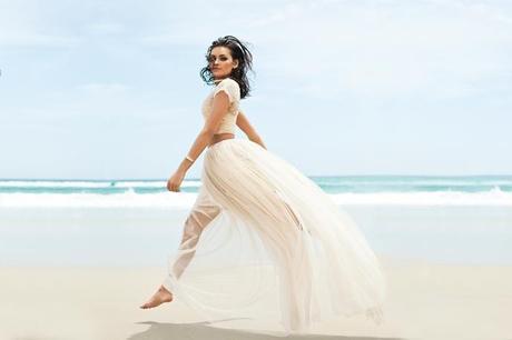 Grace Loves Lace Azul Boho Wedding Dresses for the Unique Bride2