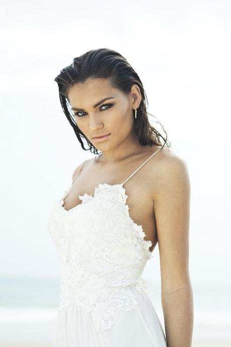 Grace Loves Lace Azul Boho Wedding Dresses for the Unique Bride5
