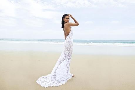 Grace Loves Lace Azul Boho Wedding Dresses for the Unique Bride4