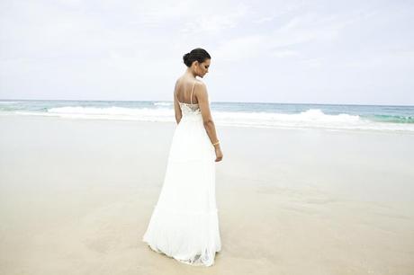 Grace Loves Lace Azul Boho Wedding Dresses for the Unique Bride21