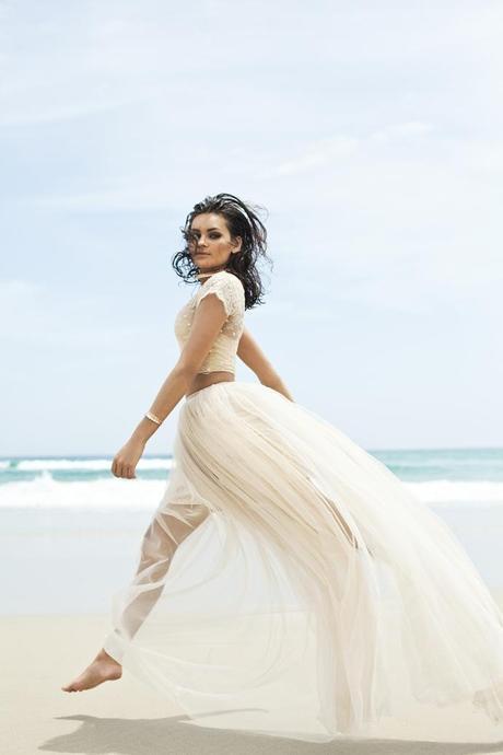 Grace Loves Lace Azul Boho Wedding Dresses for the Unique Bride14