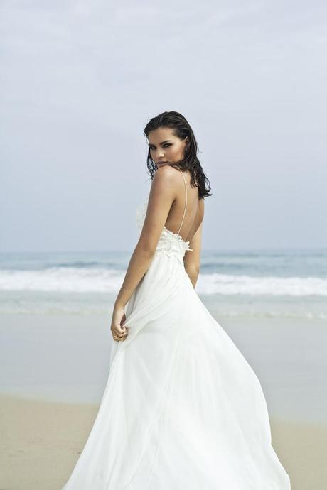 Grace Loves Lace Azul Boho Wedding Dresses for the Unique Bride6