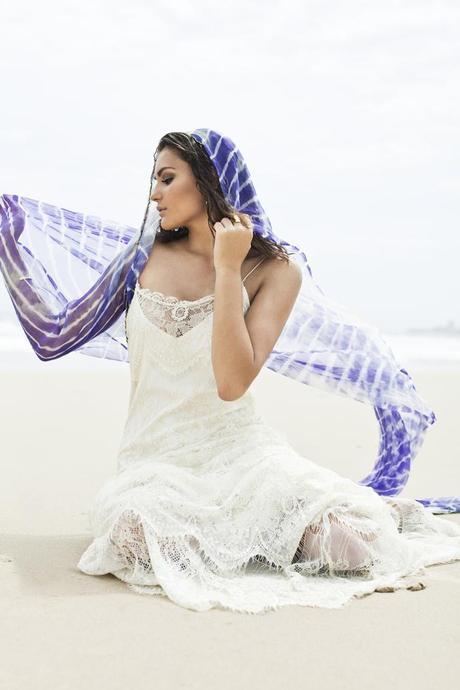 Grace Loves Lace Azul Boho Wedding Dresses for the Unique Bride11