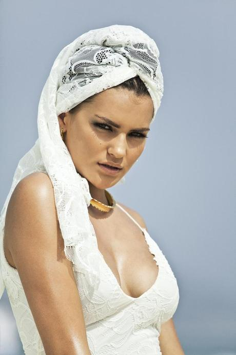 Grace Loves Lace Azul Boho Wedding Dresses for the Unique Bride10