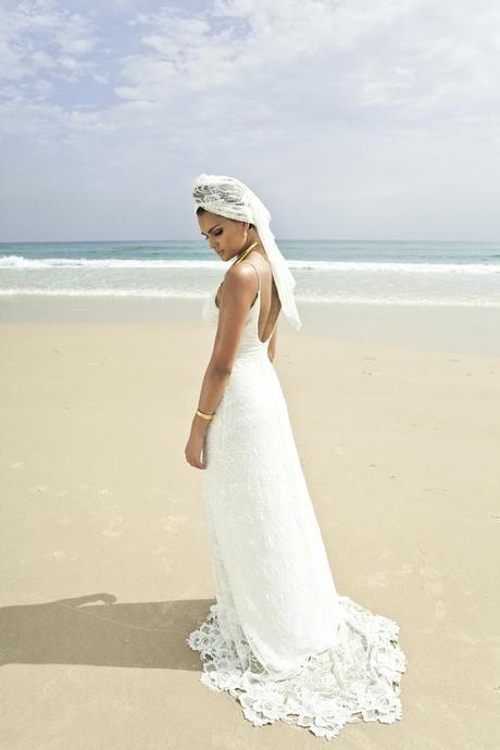 Grace Loves Lace Azul Boho Wedding Dresses for the Unique Bride8