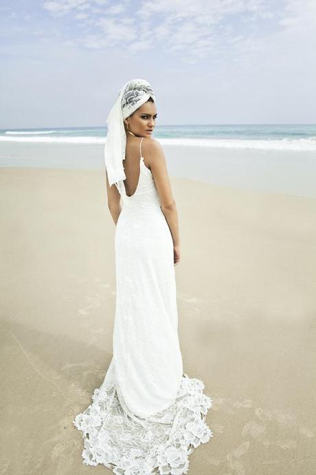 Grace Loves Lace Azul Boho Wedding Dresses for the Unique Bride9
