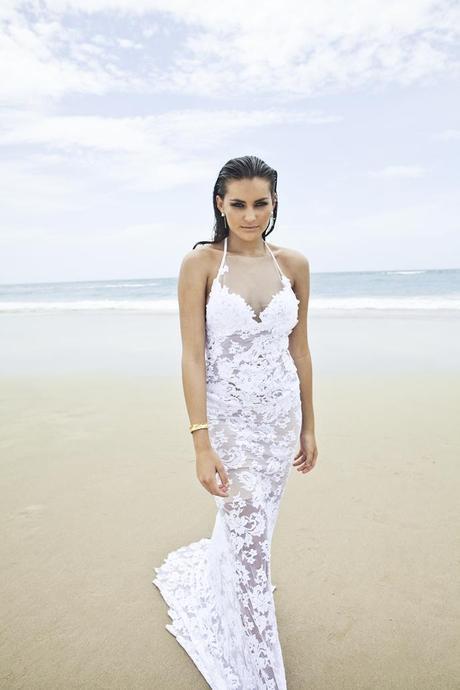 Grace Loves Lace Azul Boho Wedding Dresses for the Unique Bride23
