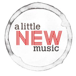 littleNewMusic