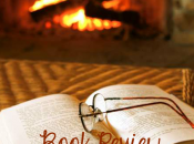 Book Review Deep Nick Cutter