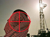 Saudi Arabia Kuwait Risk Retaliation